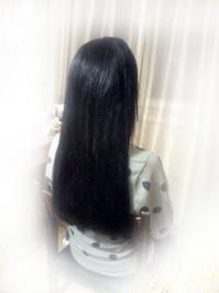 наращивание волос луганск дешево
