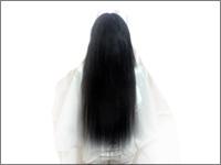Наращивание волос в Луганске недорого